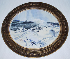 1990-03-18 cote-atlantique web