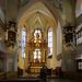 Stadtkirche St. Kilian