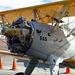 Flying Aviation Expo 2014 (112) - 30 October 2014