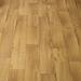 01 vinyl flooring