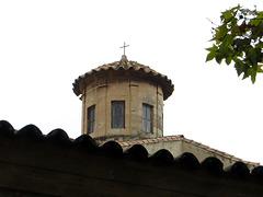 """Kloster """"Santa Magdalene"""""""