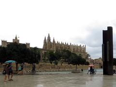 La Seu Catedral