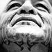 Sonny Harrison, Te Rarawa Tribe