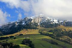 Kamor (Schweiz)
