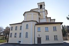 Adro - Brescia
