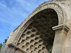 Arco di Glanum