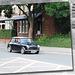 1990 Rover Mini - Oxford - 24.6.2014