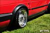 1990 VW Golf Mk2 GTI - B1 NCC