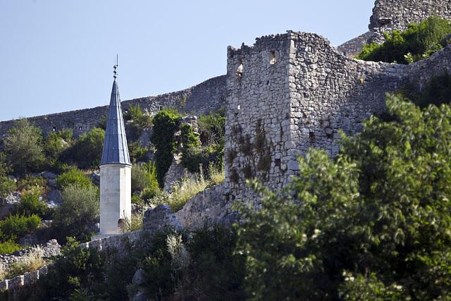 Bosnia-1
