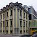 Barock à la Würzburg - Baroque and Modernity