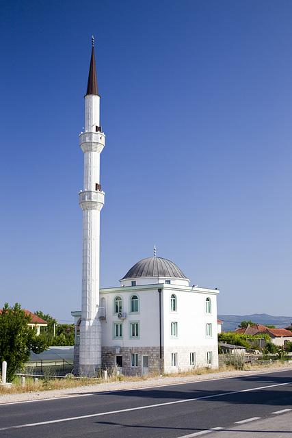Bosnia-3