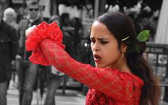Por  calles de Granada (1)