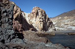 Parque National Cabo de Gata
