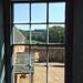 Hamptonne Museum - La Patente - Jersey