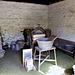 Laundry room - Hamptonne Museum - La Patente - Jersey