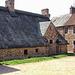 Hamptonne -  - Rue De La Patente