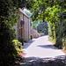 Hamptonne - Rue De La Patente