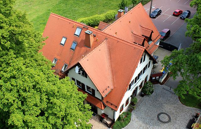 2015-05-29 080 Saksa Svisio, Götzinger Höhe, Neustadt/Sachsen