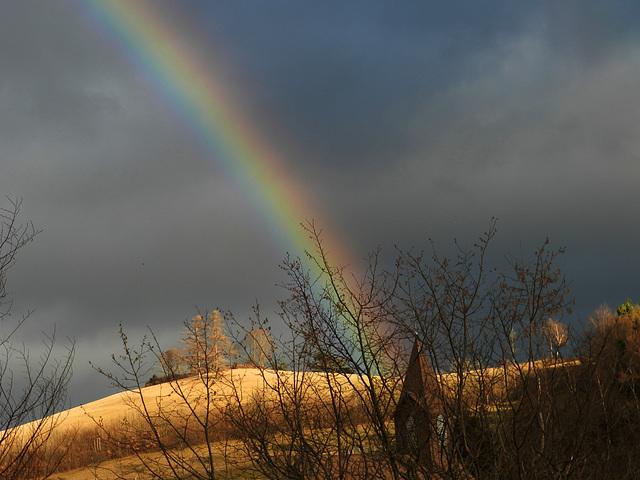 1 (22)...austria loweraustria reichenau a. d. rax...rainbow
