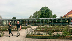 20160522 111855Hw [D~H] Herrenhäuse- Gärten, Hannover