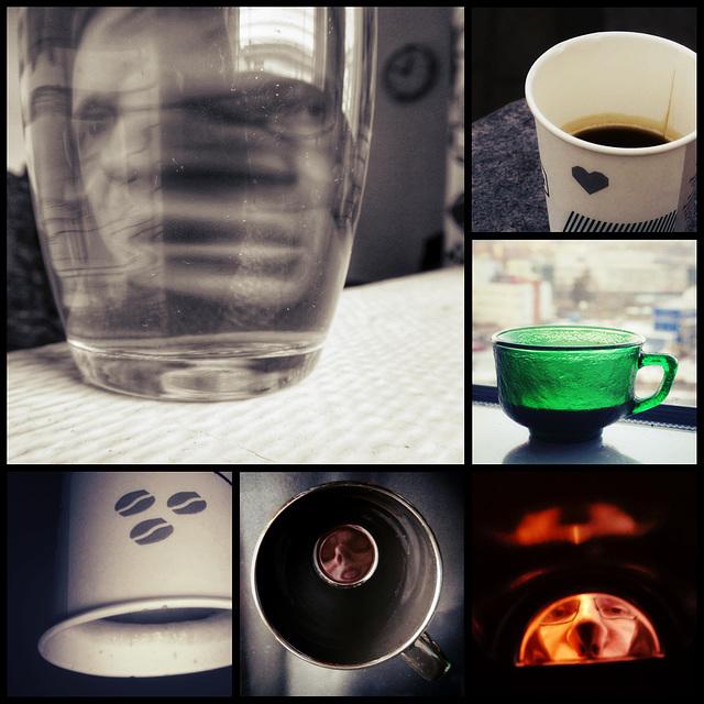 Coffee 11/50