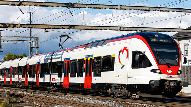 201010 Frenkendorf RABe521