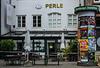 Hamburg- Perle des Nordens