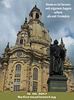 09 2017 - 500 Jahre Reformation