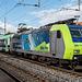 201010 Frenkendorf Re 485 BLS 0