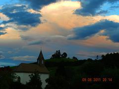 1 (20)...austria loweraustria reichenau edlach kloster