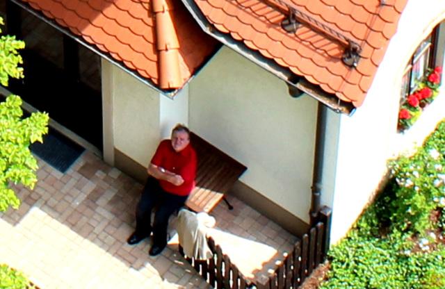 2015-05-29 081a Saksa Svisio, Götzinger Höhe, Neustadt/Sachsen