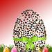 Poppy-Easter-Egg