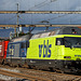 201010 Frenkendorf Re465 BLS 0