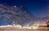 131127 Grindelwald nuit