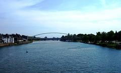 NL - Maastricht