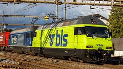 201010 Frenkendorf Re465 BLS 1