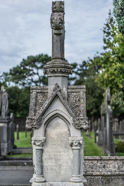 PHOTOGRAPHING OLD GRAVEYARDS CAN BE INTERESTING AND EDUCATIONAL [THIS TIME I USED A SONY SEL 55MM F1.8 FE LENS]-120245