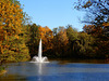 Herbst in Dresdens Großem Garten 12