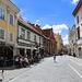 Vilnius, Pilies gatvelė (© Buelipix)