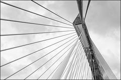 Le Pont de Tenerez