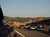 Smallmound to 40th Street Viaduct Emeryville (3027)