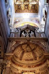 IT - Pisa - Duomo