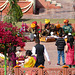 Jaipur- Jai Mahal Palace Hotel- Wedding Musicians