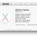 MacBook Pro OS X 11.11.5 update 2016-05-18