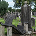 PHOTOGRAPHING OLD GRAVEYARDS CAN BE INTERESTING AND EDUCATIONAL [THIS TIME I USED A SONY SEL 55MM F1.8 FE LENS]-120242