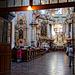 Kirche der Hl. Katharina (© Buelipix)