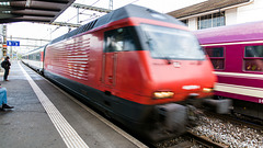 170428 31076 726 Morges 1