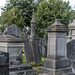 PHOTOGRAPHING OLD GRAVEYARDS CAN BE INTERESTING AND EDUCATIONAL [THIS TIME I USED A SONY SEL 55MM F1.8 FE LENS]-120244