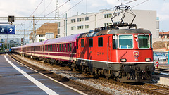 170428 31076 Morges 1