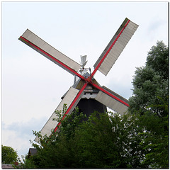 Riepenburger Mühle